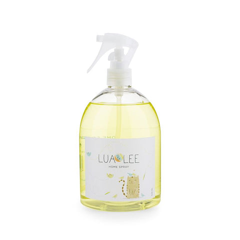Lua & Lee ambientador hogar spray 500ml Ainea