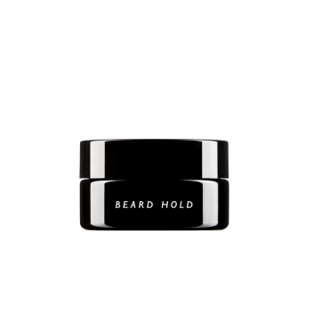 beard hold fijador para barba