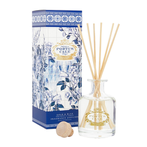 mikado gold & blue 100ml