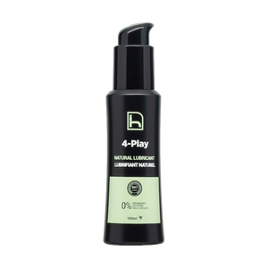 lubricante natural 4-play