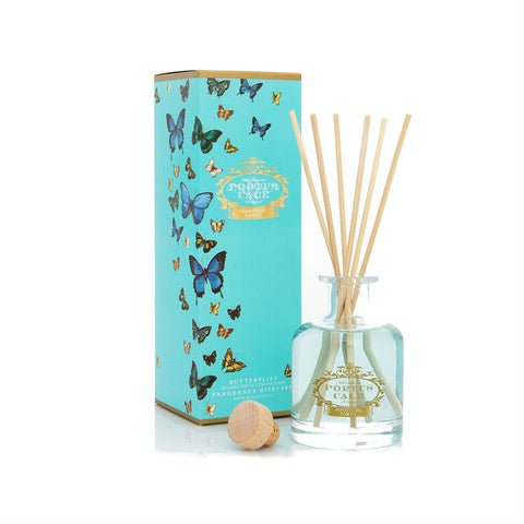 mikado butterflies 100ml
