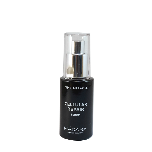 cellular repair sérum facial