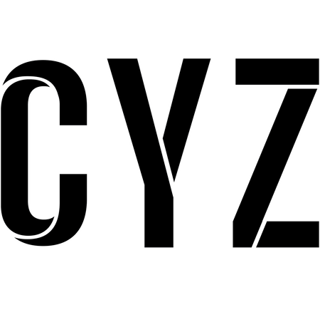 CYZ Collection