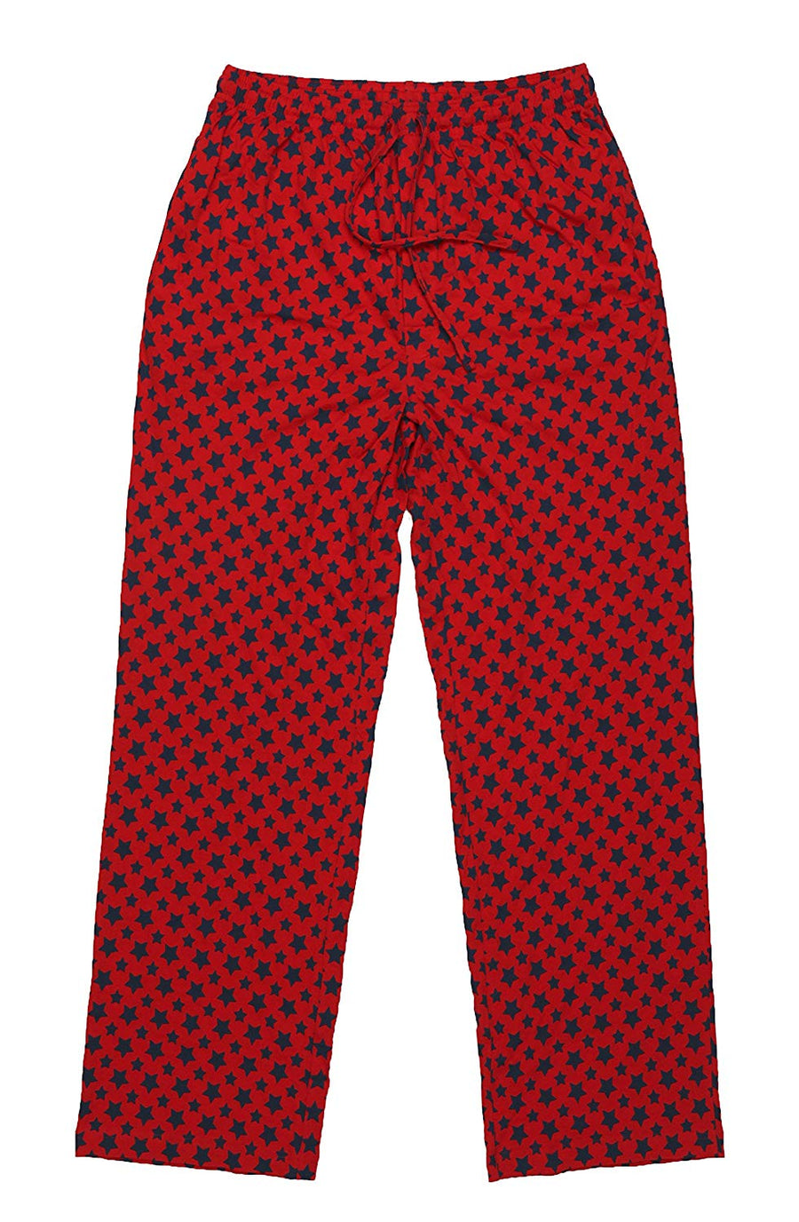 CYZ Women's Cotton Stretch Knit Pajamas Jogger Pants/Lounge Pants
