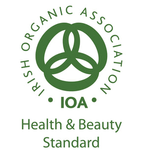 Irish Organic Association