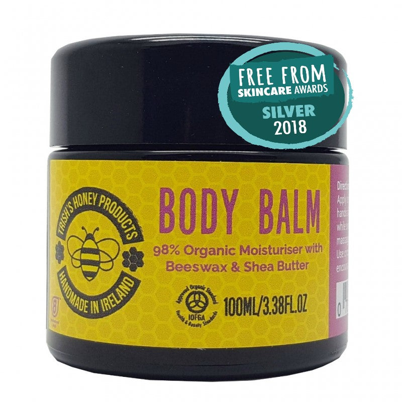 Body_Balm_Trishs_Honey_Products