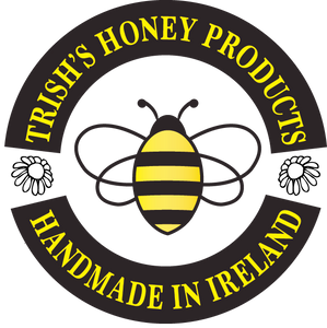 Trishs Honey Products
