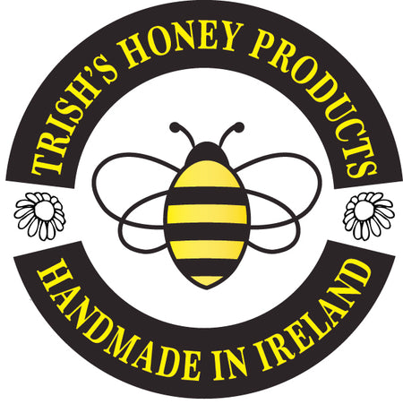 Trish's Honey Products
