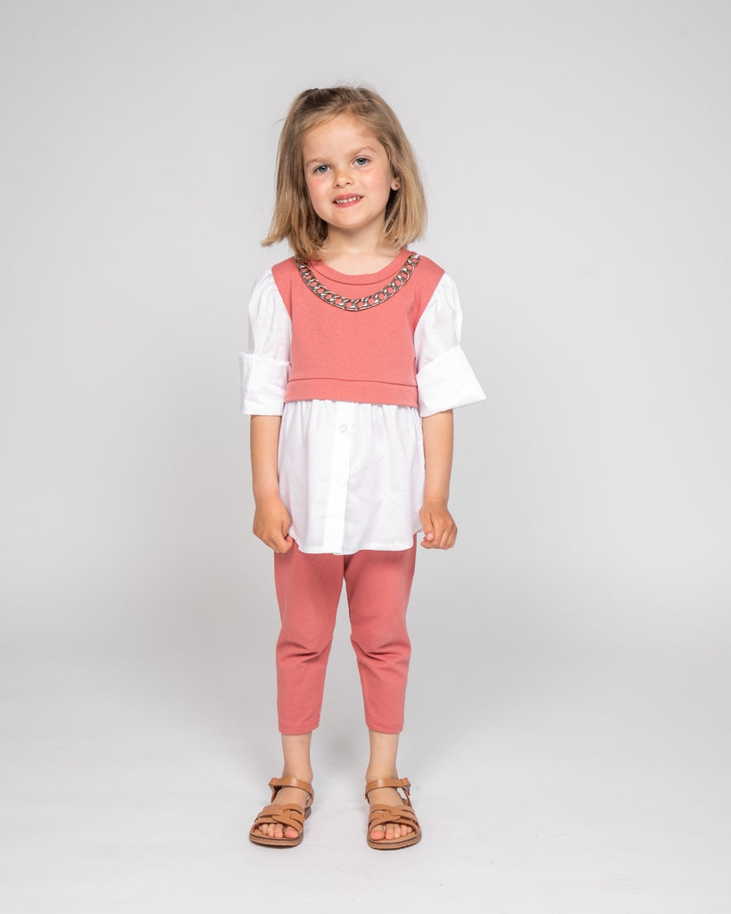 Ensemble Paris 1-3 ans