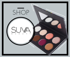 Shop SUVA Beauty