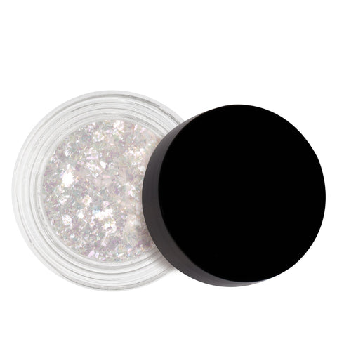 INGLOT Body Sparkles Crystals
