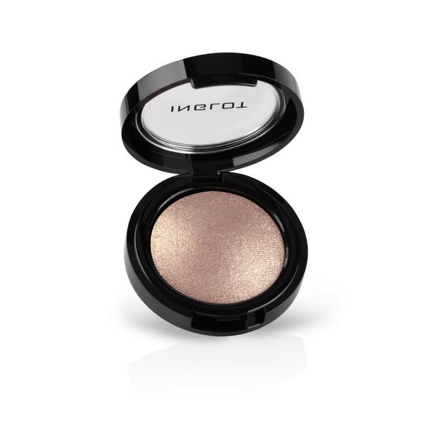 INGLOT Intense Sparkler Face Eyes Body Highlighter - GetDollied Canada