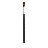 INGLOT - BRUSH 16PP -  - 2
