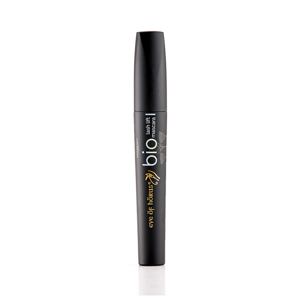Eye of Horus Cosmetics Bio Mascara in Black - GetDollied Canada