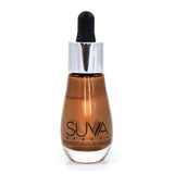 SUVA Beauty Liquid Chrome - GetDollied Canada