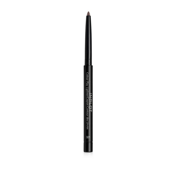 colour-play-lipliner-321