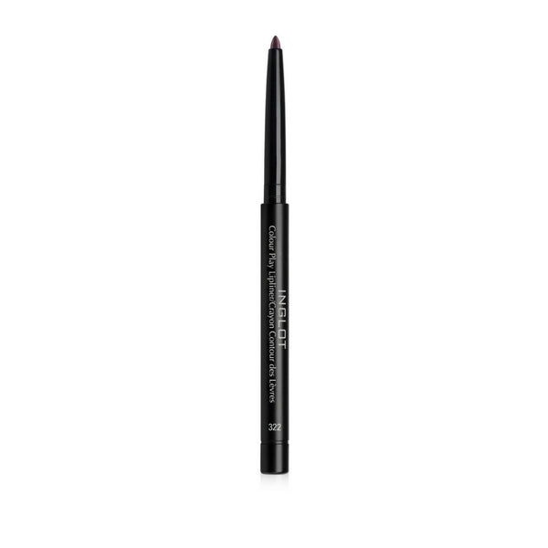colour-play-lipliner-322