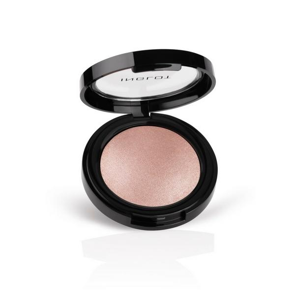 INGLOT Medium Sparkler Face Eyes Body Highlighter - GetDollied Canada