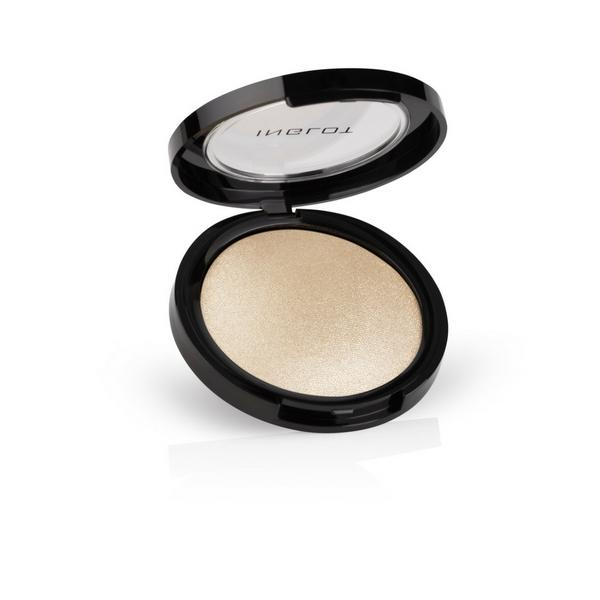 INGLOT Soft Sparkler Face Eyes Body Highlighter - GetDollied Canada