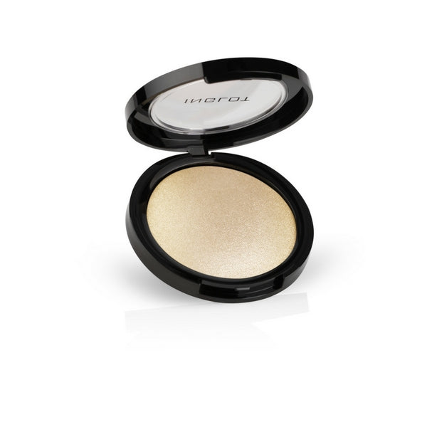 GET DOLLIED EXCLUSIVE - INGLOT Soft Sparkler Face Eyes Body Highlighter (NEW Wild Paradise Collection) - GetDollied Canada