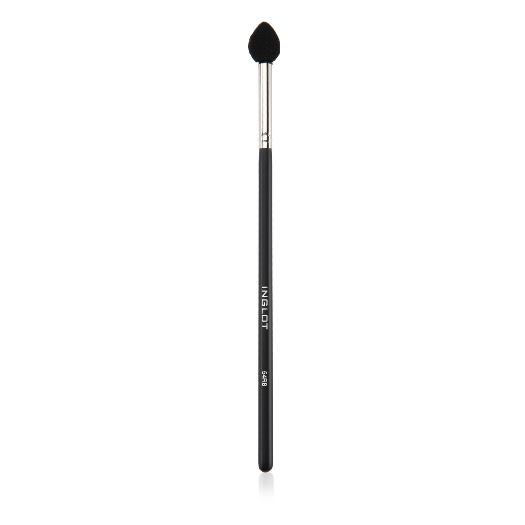 INGLOT Eyeshadow Applicator 54RB - GetDollied Canada