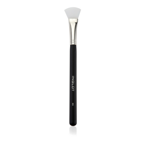 INGLOT Silicone Applicator 56S - GetDollied Canada
