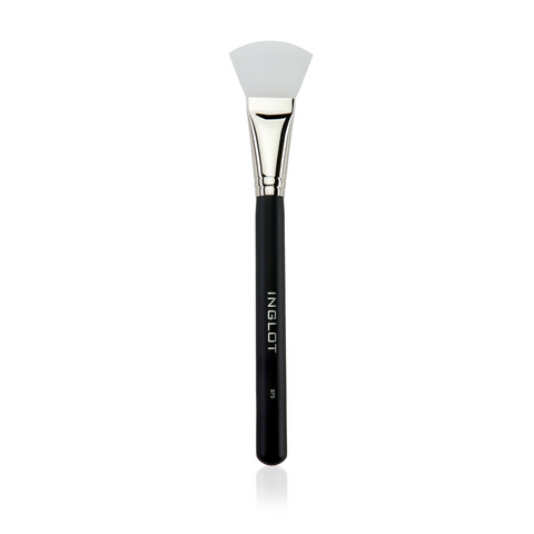 INGLOT Silicone Applicator 57S - GetDollied Canada