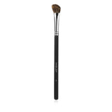 INGLOT - BRUSH 7FS -  - 2