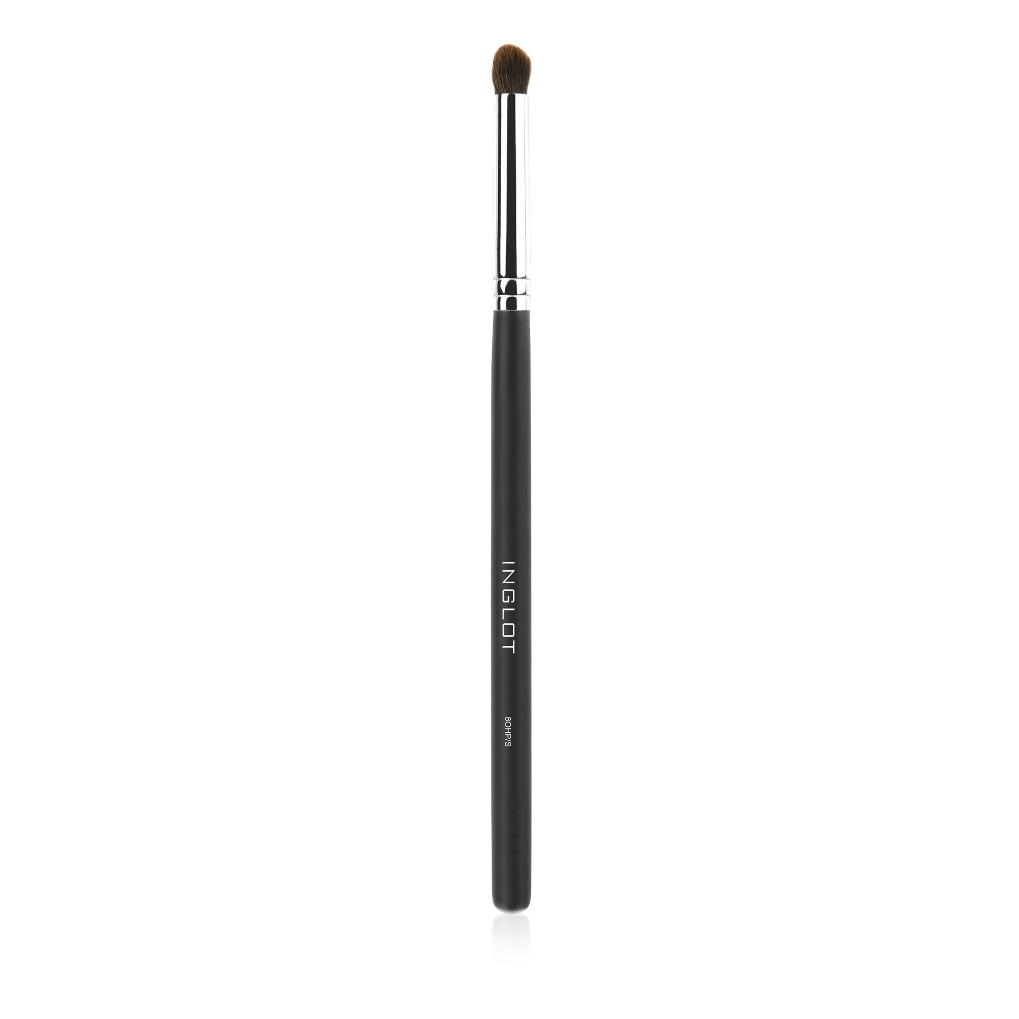 INGLOT - BRUSH 80HP/S -  - 2