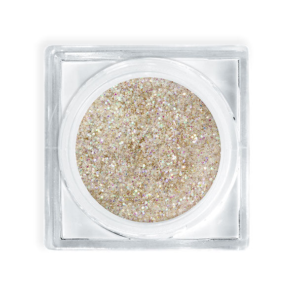 LIT Cosmetics Champagne Wishes Glitter