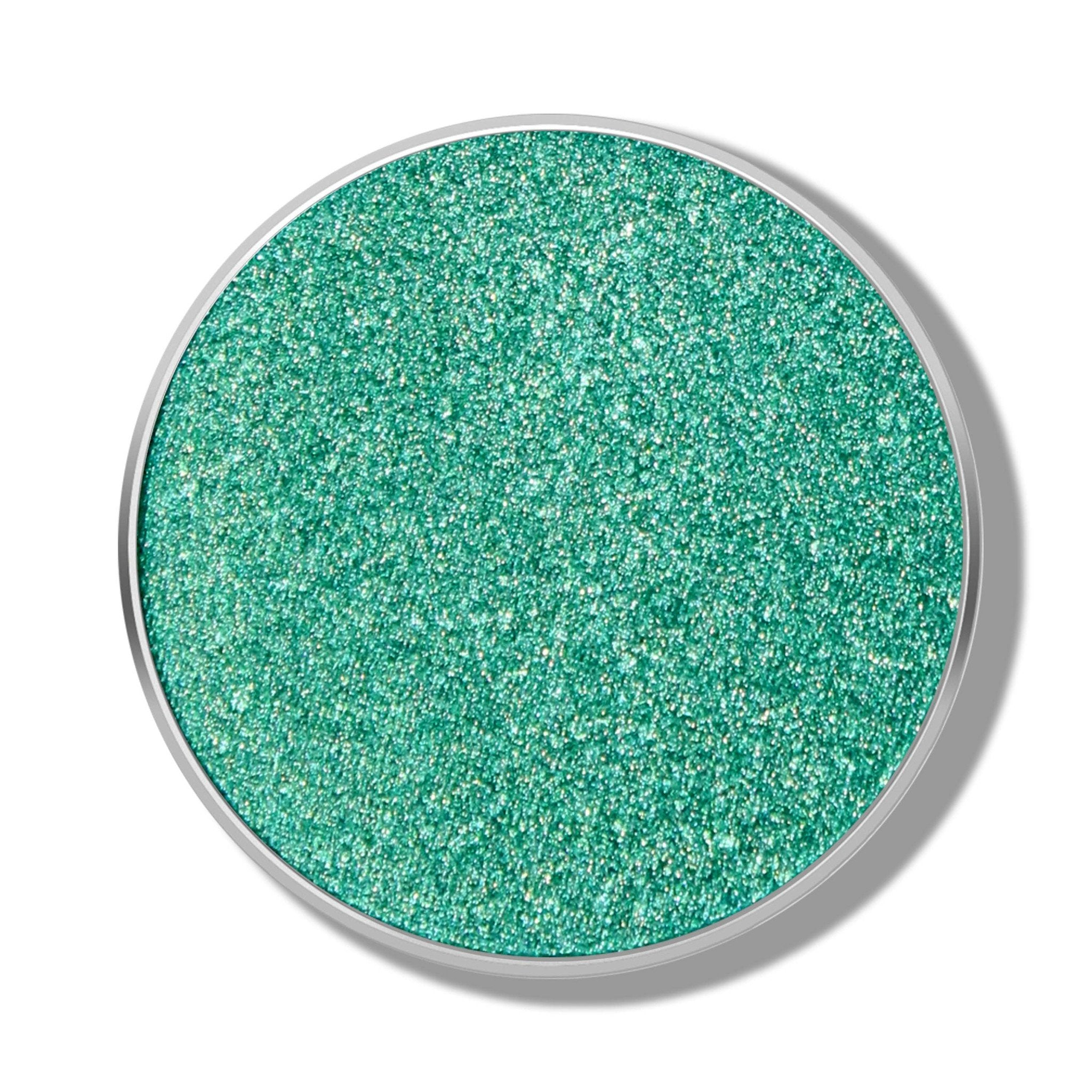 SUVA Beauty Shimmer Shadow