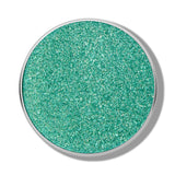 SUVA Beauty Shimmer Shadow - GetDollied Canada