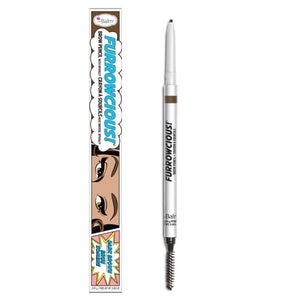 theBalm Cosmetics Furrowcious Brow Pencil - GetDollied Canada