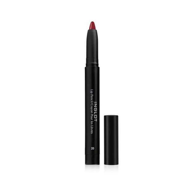 amc-lip-pencil-20
