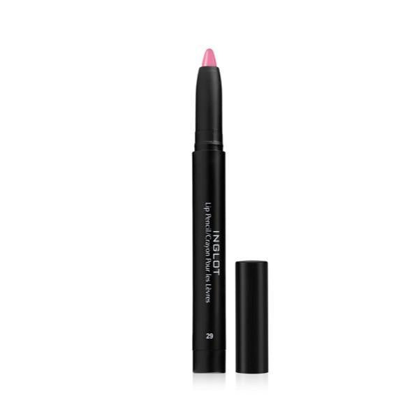amc-lip-pencil-29