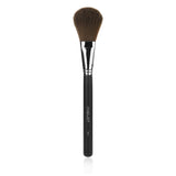INGLOT - BRUSH 15BJF/S -  - 2