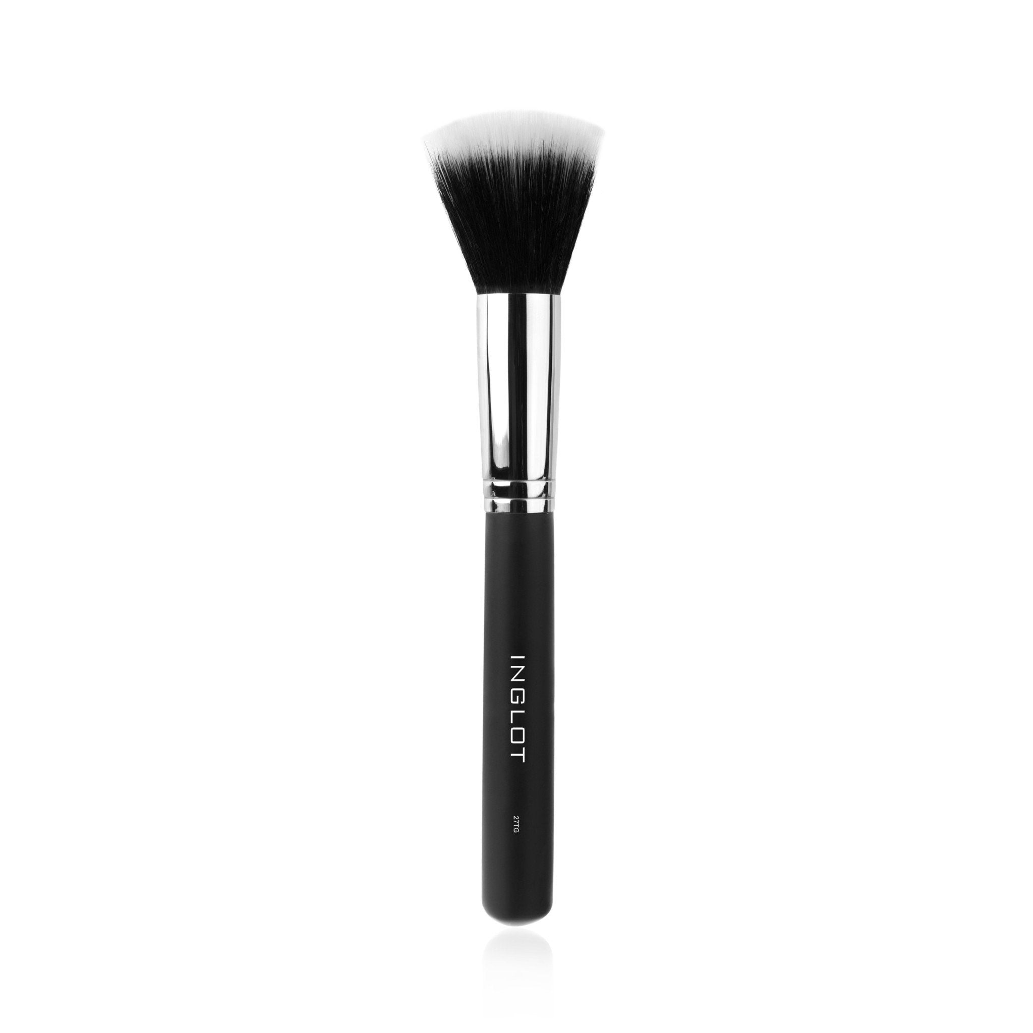 INGLOT - BRUSH 27TG -  - 2