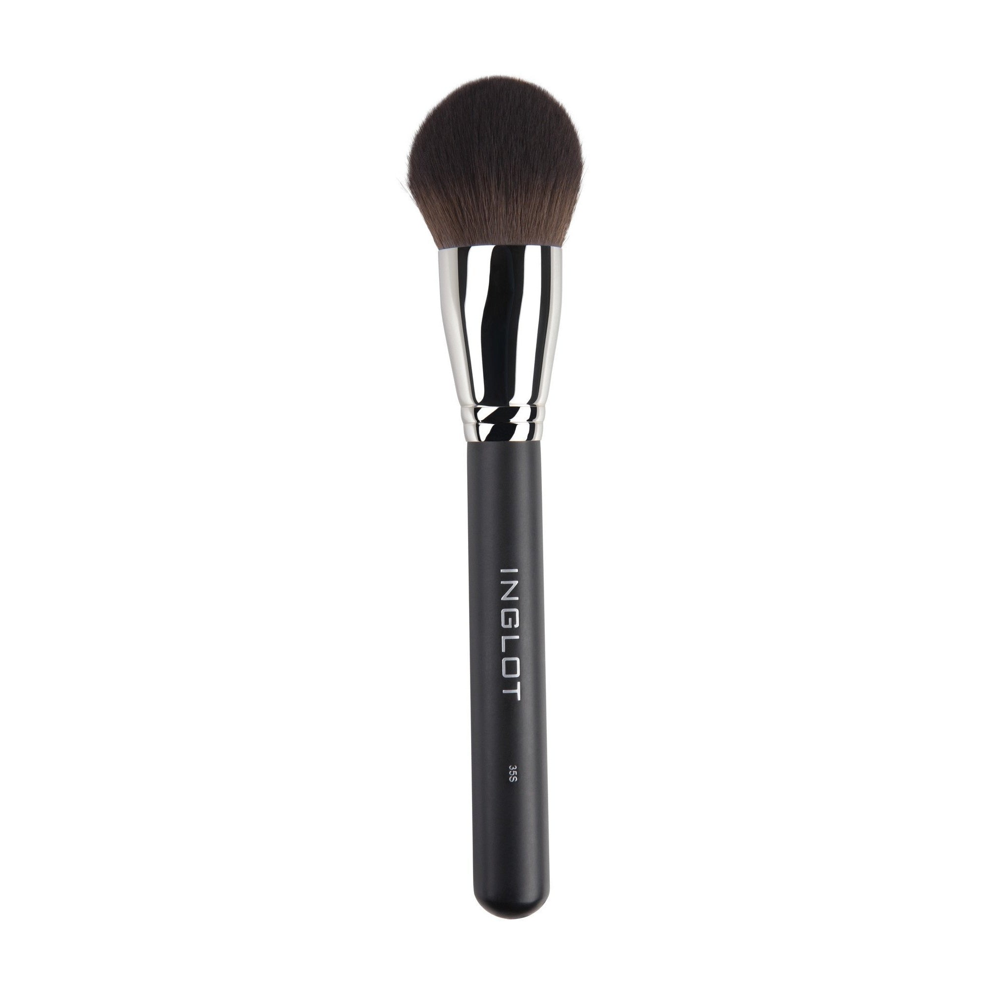INGLOT Brush 35S - GetDollied Canada