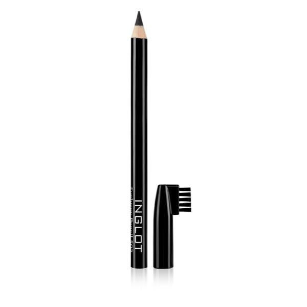 INGLOT Eyebrow Pencil - GetDollied Canada