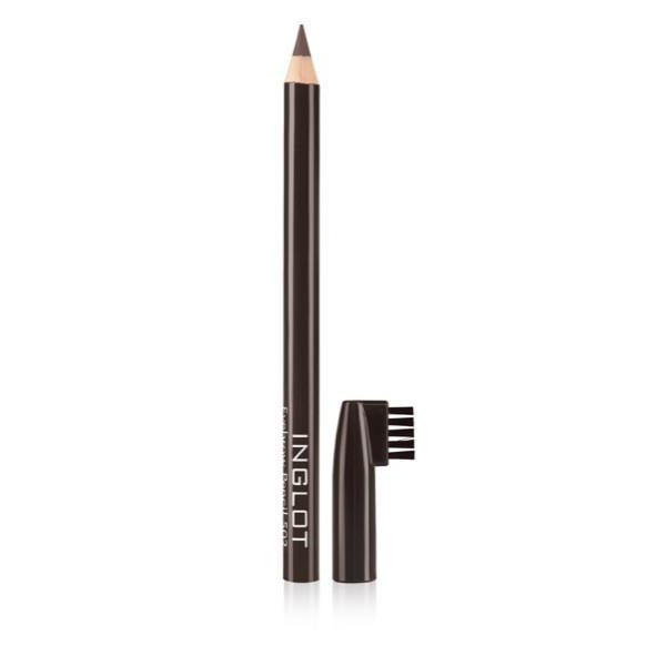 eyebrow-pencil-503