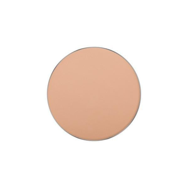 fs-hd-pressed-powder-404