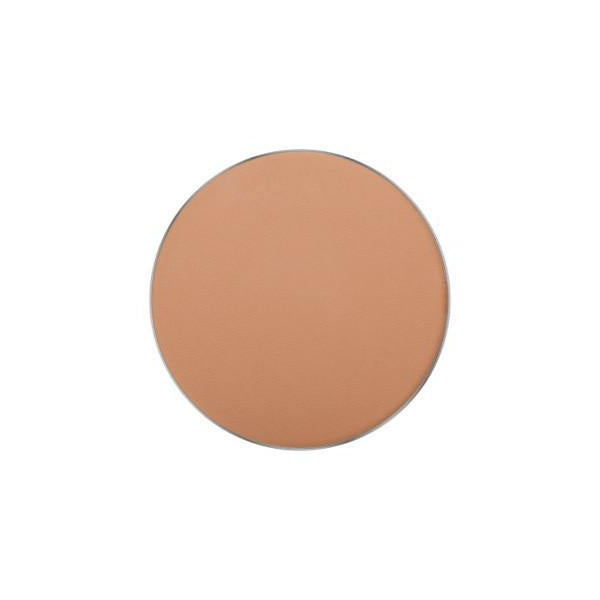 INGLOT Freedom System HD Pressed Powder - GetDollied Canada