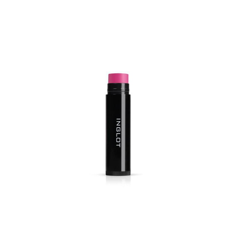 INGLOT Rich Care Lipstick - GetDollied Canada