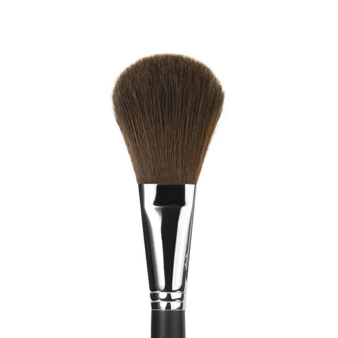 INGLOT - BRUSH 15BJF/S -  - 1