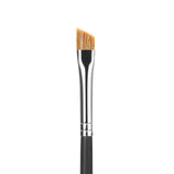 INGLOT - BRUSH 17TL -  - 1