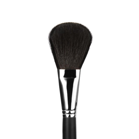 INGLOT Brush 1SS - GetDollied Canada
