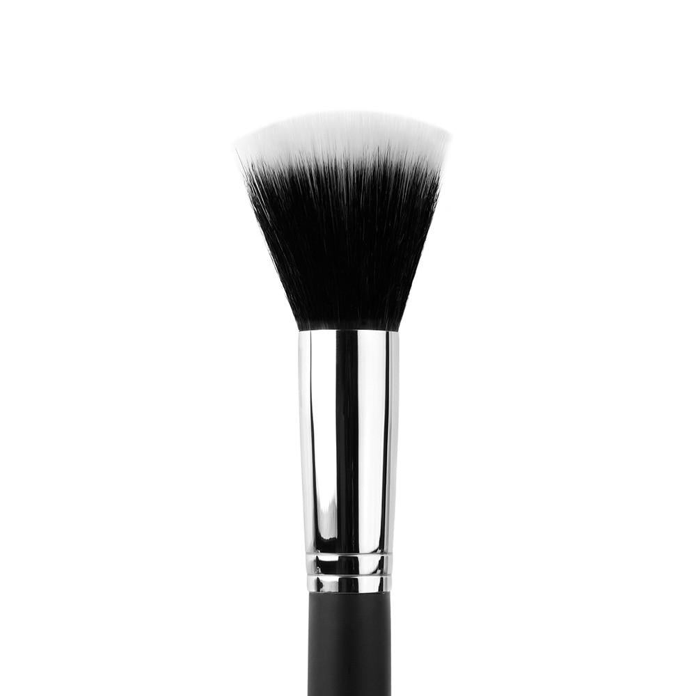 INGLOT - BRUSH 27TG -  - 1