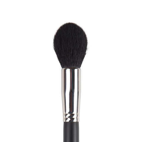 INGLOT - BRUSH 36BJF -  - 1