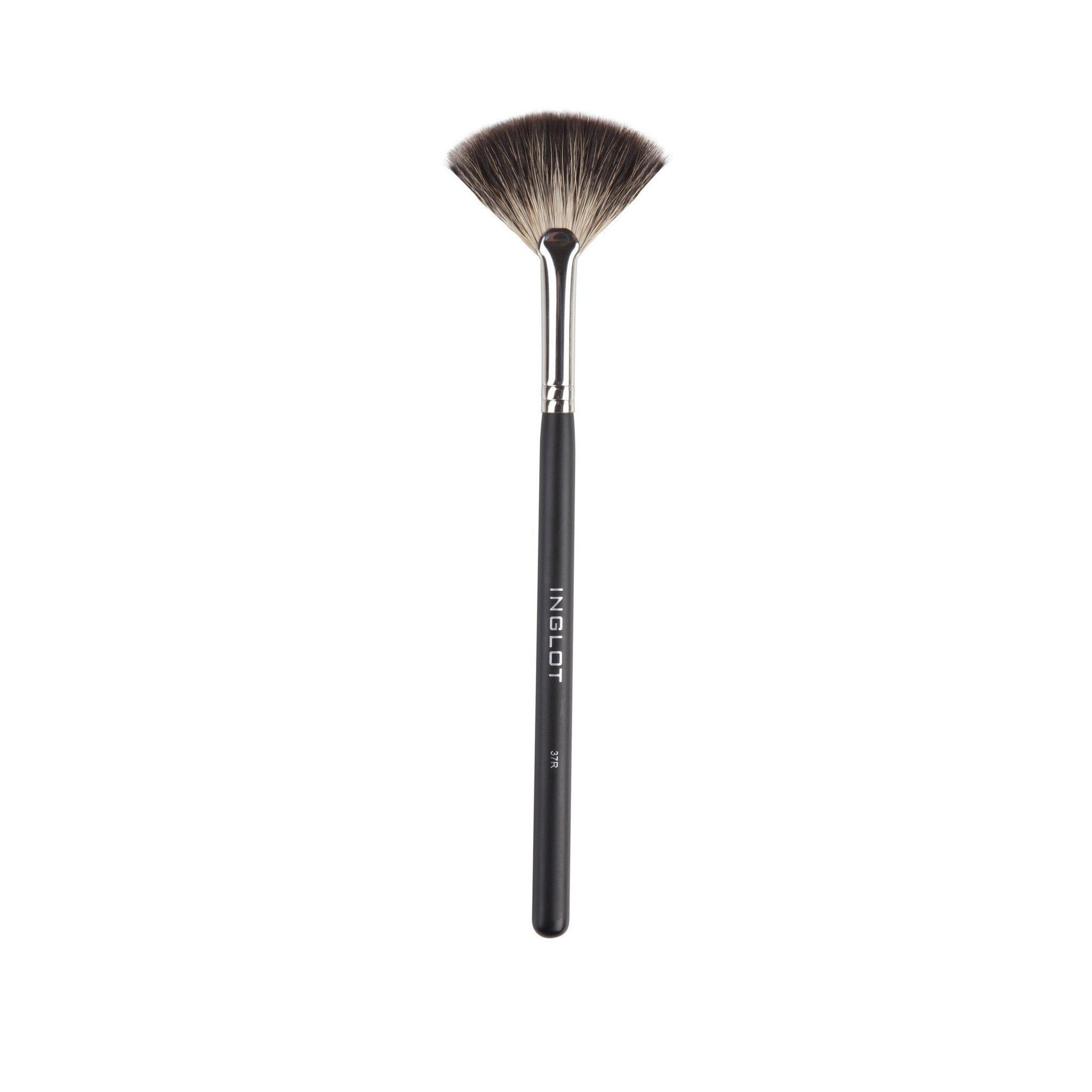 INGLOT Brush 37R - GetDollied Canada