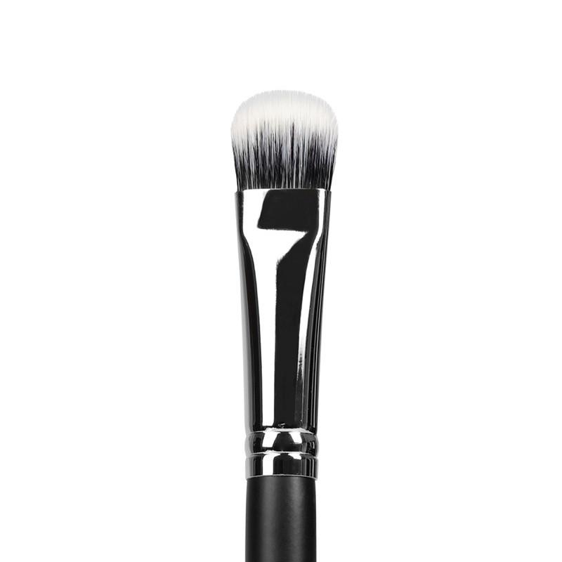 INGLOT - BRUSH 41TG -  - 1